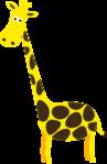 Превью jirafa (195x299, 13Kb)