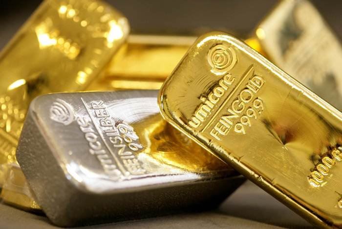 Несколько интересных фактов о золоте/2447247_gold (700x470, 43Kb)