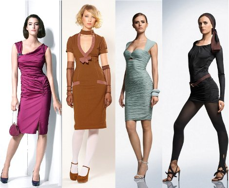 Интернет магазин секрет женская одежда
