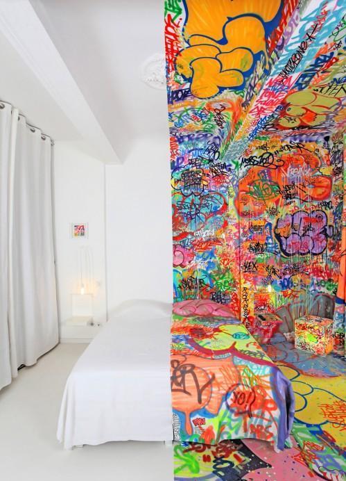 комната паники1 (499x692, 69Kb)