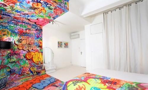 комната паники5 (500x303, 30Kb)