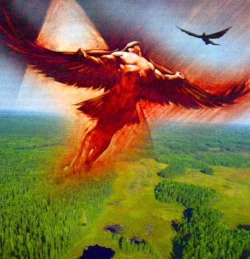 летающий человек (500x518, 52Kb)