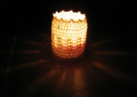 croche-vela (437x310, 200Kb)