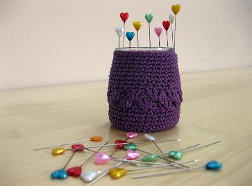 croche-vidro- (363x268, 224Kb)