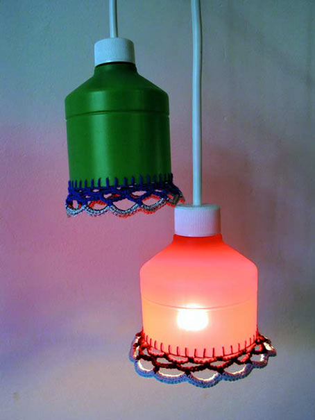 lamp-rio-rood (454x605, 32Kb)