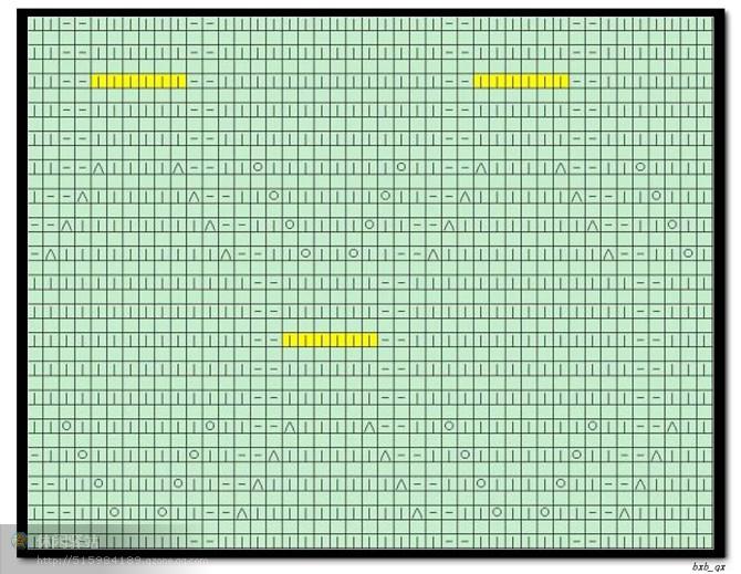 пл2 (670x519, 137Kb)