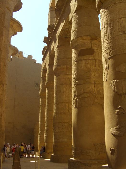 Египет 2010 082 (525x700, 465Kb)