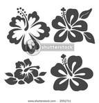 Превью flor (450x470, 29Kb)