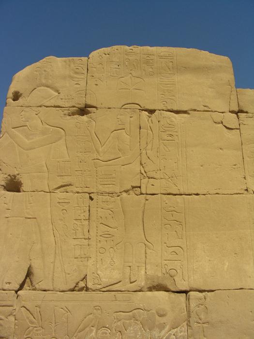 Египет 2010 090 (525x700, 454Kb)