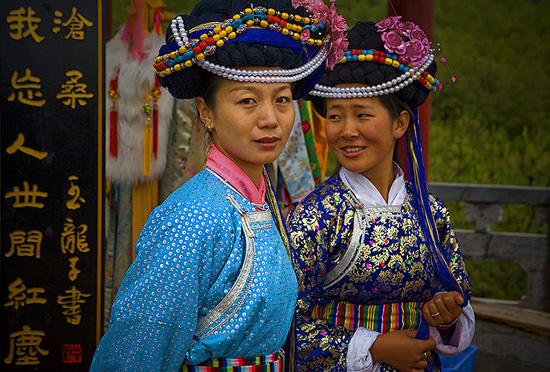 культура китая/3185107_114 (550x372, 150Kb)
