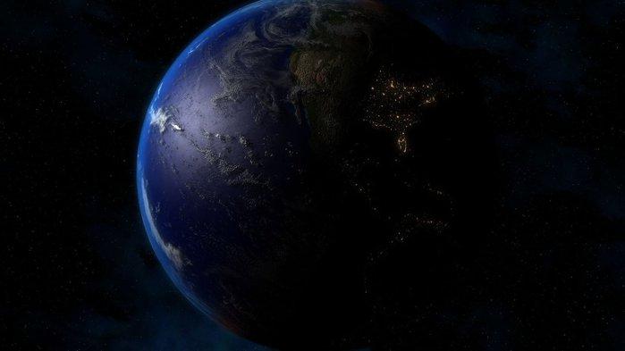 Planeta_zemlya_kosmos (700x393, 24Kb)