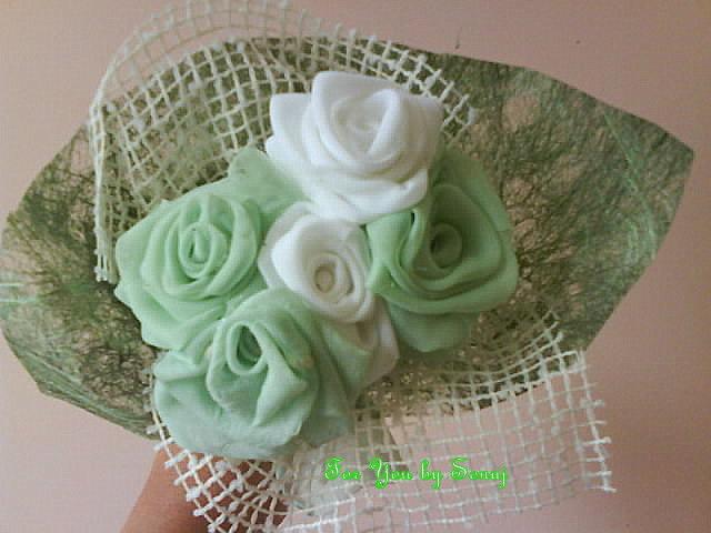 buket-zeleno-bijele-ruže (640x480, 63Kb)