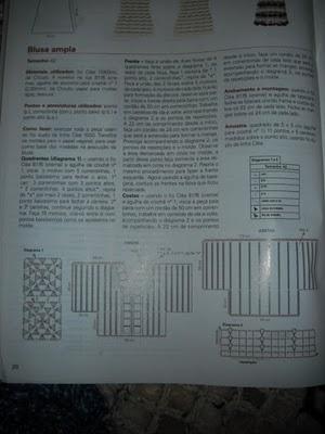 CIMG9608 (300x400, 25Kb)