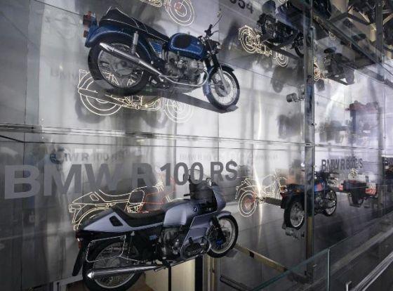 музей bmw 4 (560x414, 47Kb)