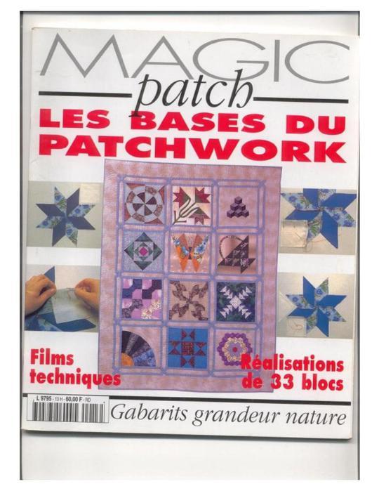 Les Bases du Patchwork_1 (540x700, 57Kb)