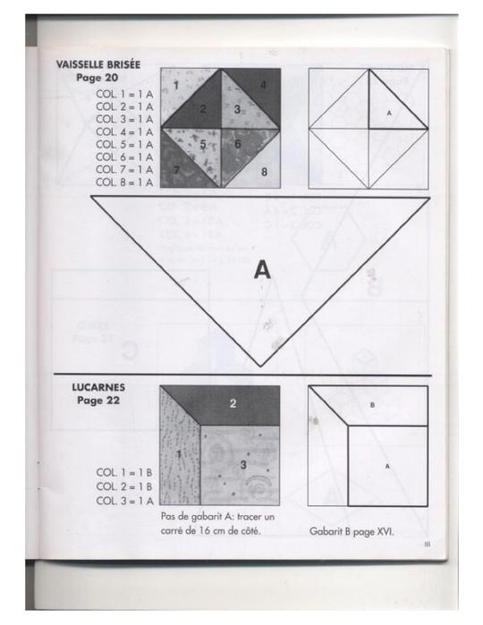 Les Bases du Patchwork_35 (540x700, 195Kb)