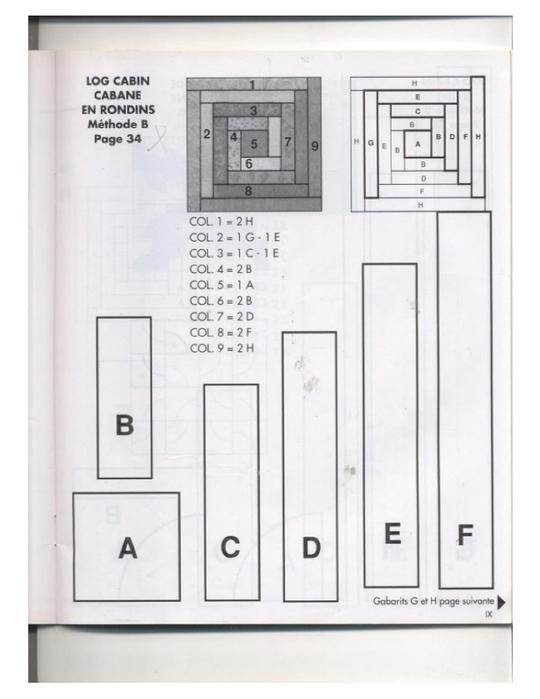 Les Bases du Patchwork_41 (540x700, 192Kb)