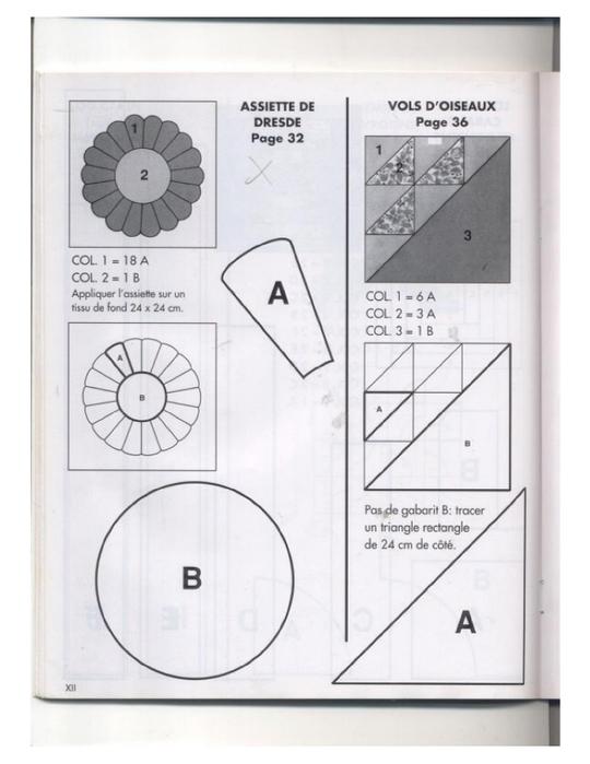 Les Bases du Patchwork_44 (540x700, 210Kb)