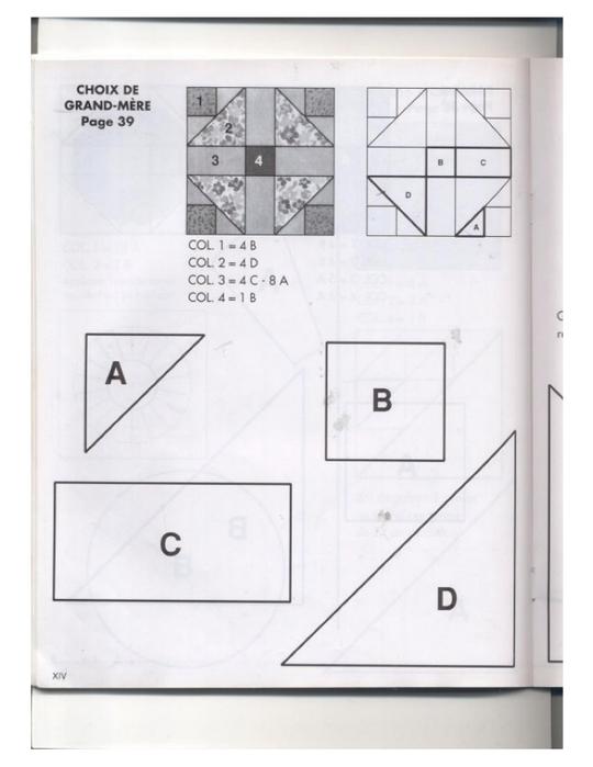 Les Bases du Patchwork_46 (540x700, 192Kb)