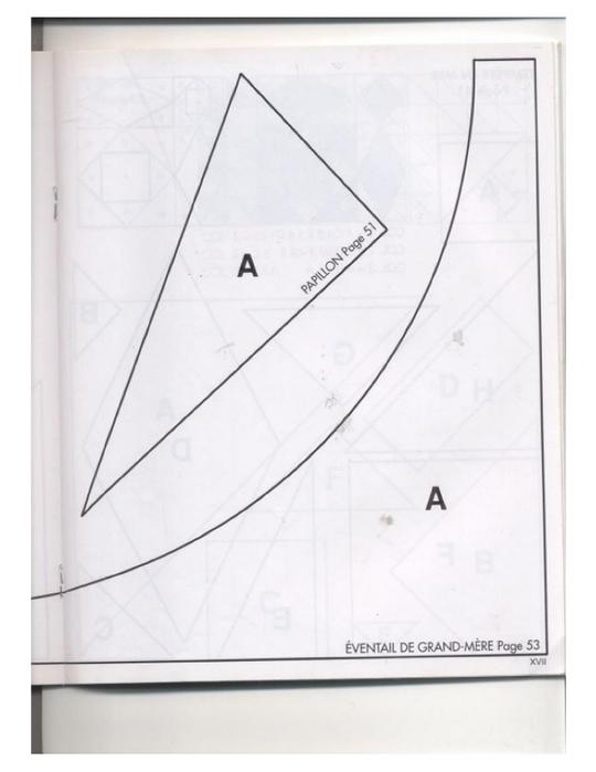 Les Bases du Patchwork_49 (540x700, 173Kb)