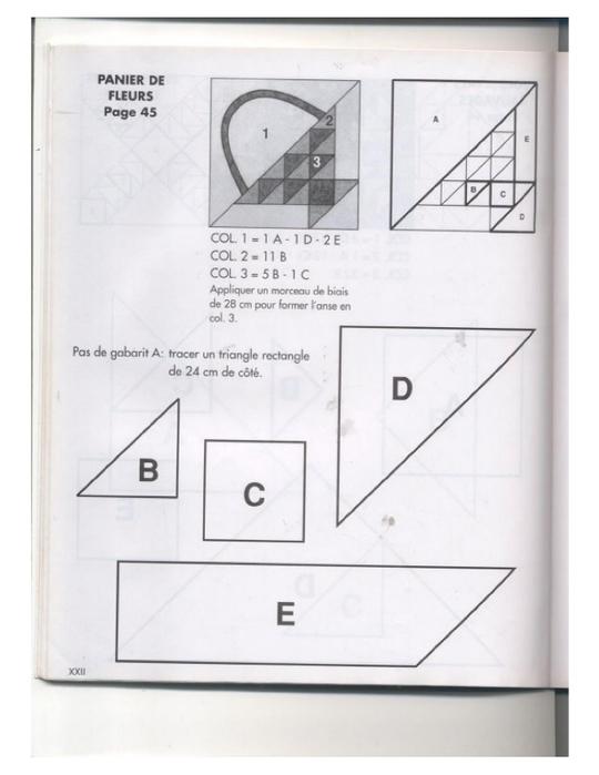 Les Bases du Patchwork_54 (540x700, 191Kb)