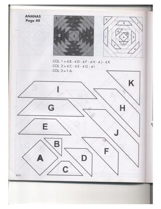 Les Bases du Patchwork_58 (540x700, 211Kb)
