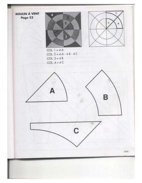 Les Bases du Patchwork_61 (540x700, 182Kb)