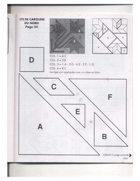 Les Bases du Patchwork_63 (540x700, 199Kb)