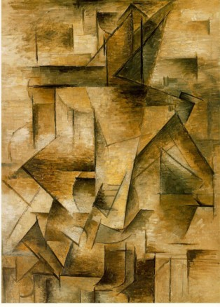 Picasso_Guitar_Player_1910_artchive_40pc (314x438, 48Kb)