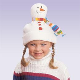 snowman-hat-winter-craft-photo-260-FF0105HATSA08 (260x260, 10Kb)