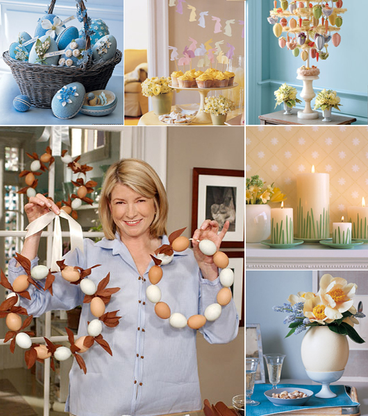 easter-n-spring-decor-by-marta-collage (530x600, 322Kb)