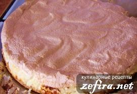 pirog_vozdushnyj (271x186, 50Kb)