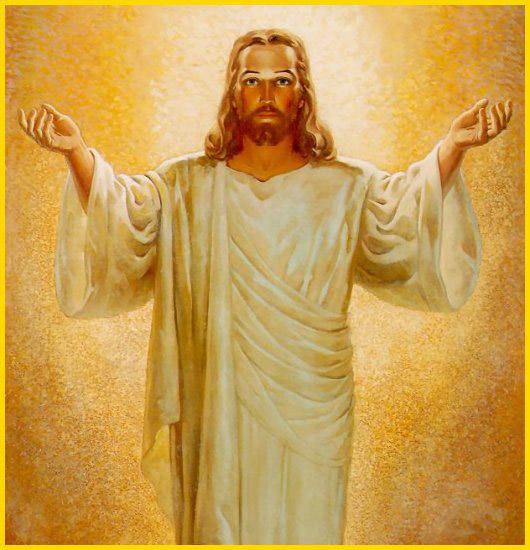4188600_jesuschrist3 (530x550, 77Kb)
