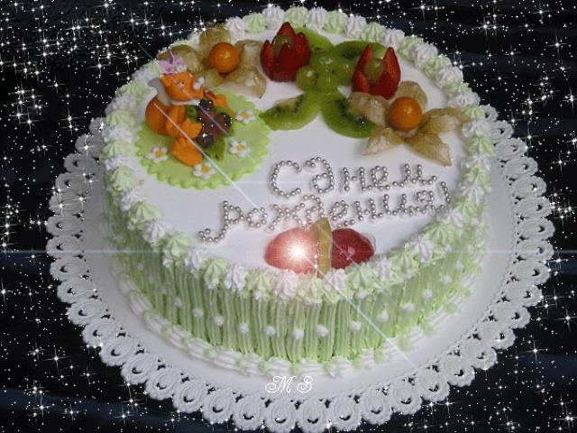 http://img0.liveinternet.ru/images/attach/c/5/85/992/85992064_large_6bf1624aaec9.jpg