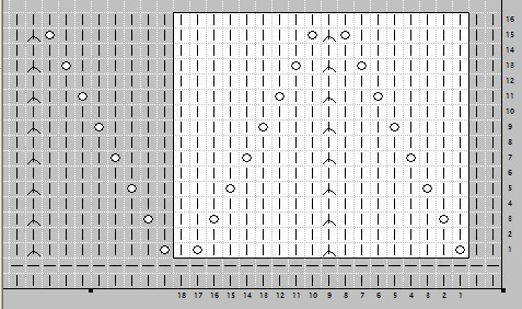 ж5 (477x282, 68Kb)
