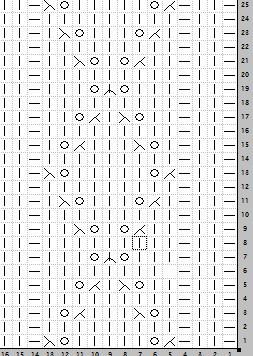 ж7 (253x356, 47Kb)