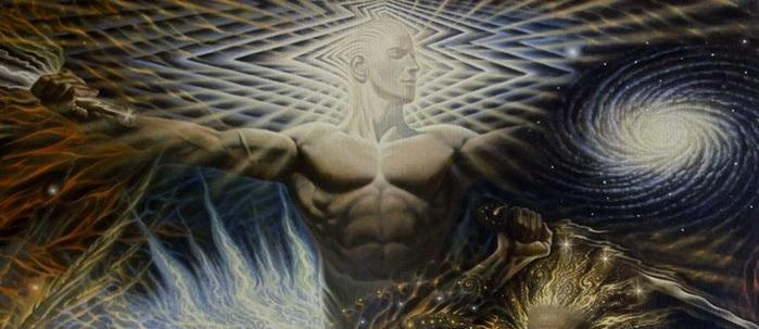 Сюрреалистическая иконопись Олега Королёва 17 (700x303, 68Kb)