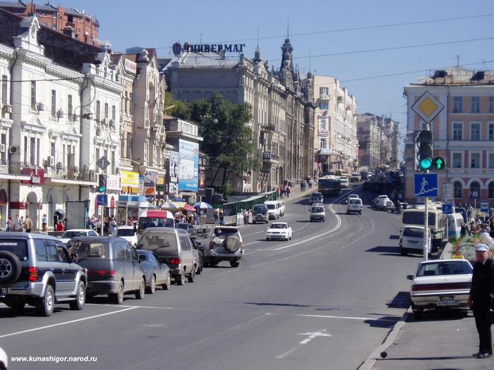 Новости правительства мурманской области