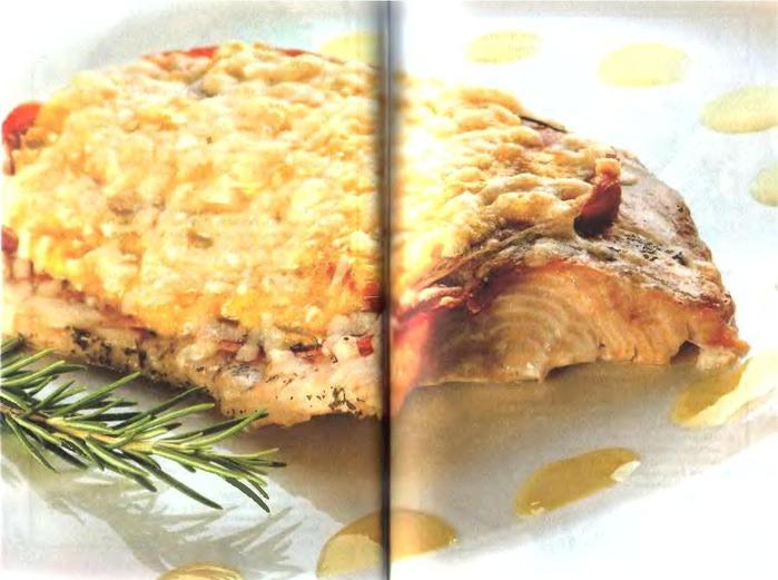Издательство Харвест -1000 лучших рецептов домашней кухни_117 (700x521, 98Kb)