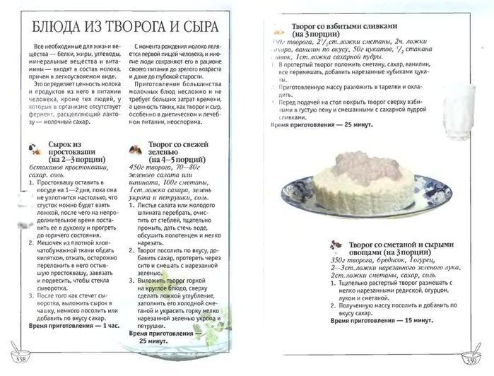 Издательство Харвест -1000 лучших рецептов домашней кухни_169 (700x532, 70Kb)