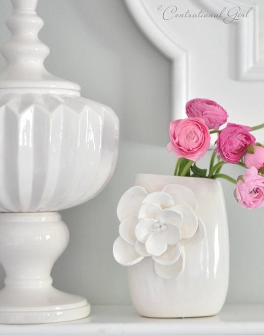 white-clay-petal-vase-cg (532x675, 53Kb)