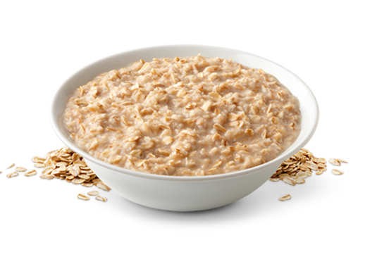 Oatmeal-Quick-Detail.sflb (535x385, 96Kb)