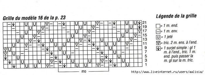 роз топ1 (700x257, 117Kb)