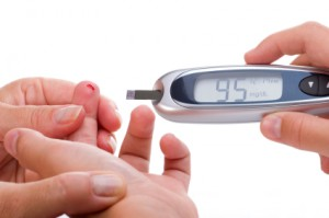 -- -- saharnyi_diabet-300x199 (300x199, 11Kb)