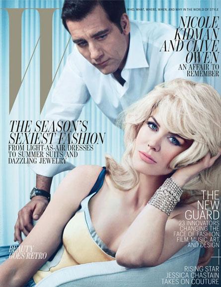 Nicole-Kidman-Clive-Owen-W-Magazine-Pictures-2012 (445x578, 70Kb)