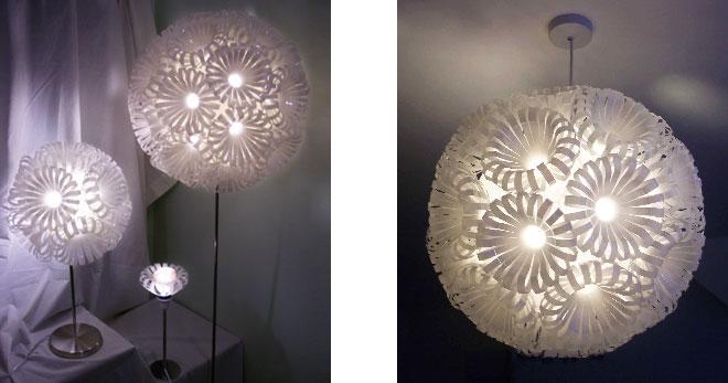 lampa-svoimi-rukami-7 (660x347, 43Kb)