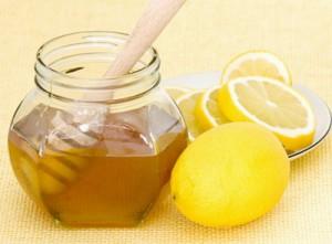 med-s-limonom-300x221 (300x221, 16Kb)