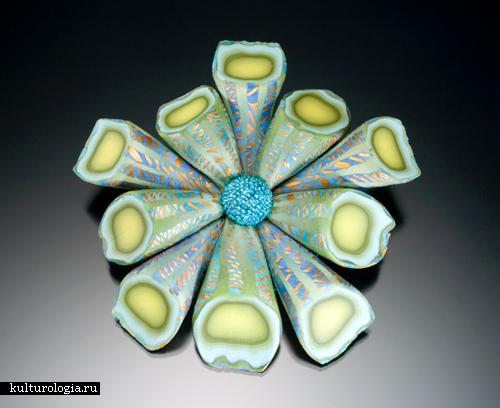 polymer_clay_jewelery9 (500x408, 179Kb)