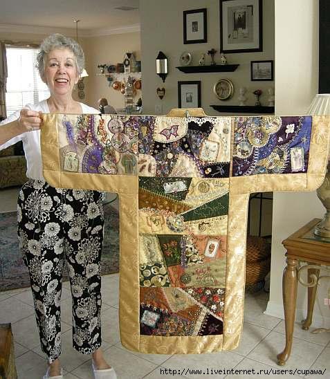 Freda's CQ Kimono (477x548, 176Kb)
