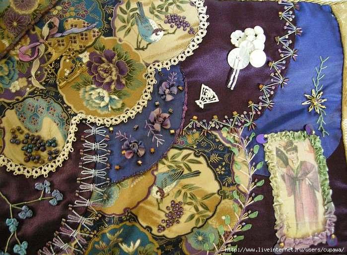 Kimono detail 3 (700x514, 246Kb)